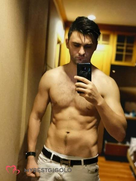 Photo 1 Andrey Kyiv 22 years old